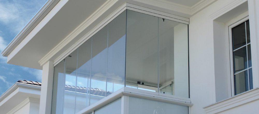 חלונות נאספים למרפסת (1)